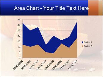 0000075460 PowerPoint Templates - Slide 53