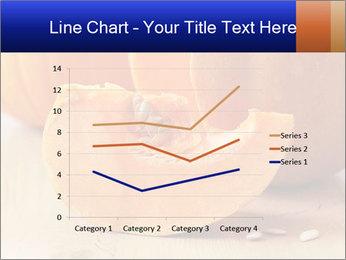 0000075460 PowerPoint Templates - Slide 54