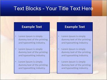 0000075460 PowerPoint Templates - Slide 57