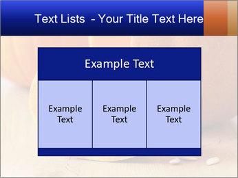 0000075460 PowerPoint Templates - Slide 59