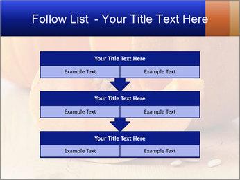 0000075460 PowerPoint Templates - Slide 60
