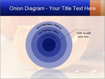 0000075460 PowerPoint Templates - Slide 61