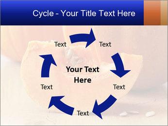 0000075460 PowerPoint Templates - Slide 62