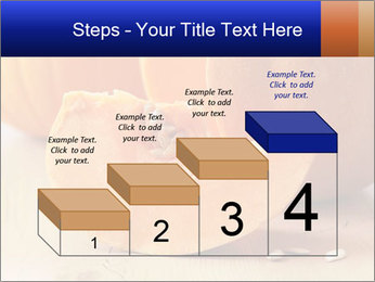 0000075460 PowerPoint Template - Slide 64