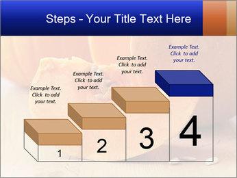 0000075460 PowerPoint Templates - Slide 64