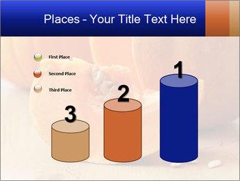 0000075460 PowerPoint Templates - Slide 65