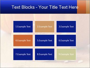 0000075460 PowerPoint Templates - Slide 68