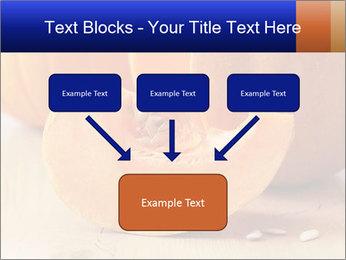 0000075460 PowerPoint Templates - Slide 70