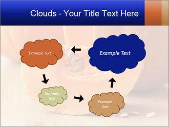 0000075460 PowerPoint Templates - Slide 72