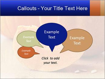 0000075460 PowerPoint Templates - Slide 73