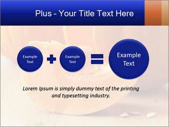 0000075460 PowerPoint Template - Slide 75