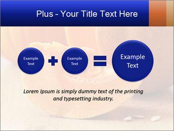 0000075460 PowerPoint Templates - Slide 75