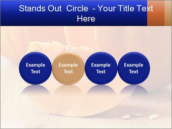 0000075460 PowerPoint Templates - Slide 76