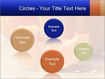 0000075460 PowerPoint Templates - Slide 77