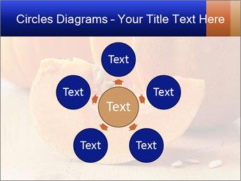 0000075460 PowerPoint Templates - Slide 78