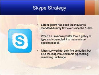 0000075460 PowerPoint Templates - Slide 8