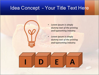 0000075460 PowerPoint Template - Slide 80