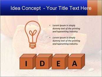 0000075460 PowerPoint Templates - Slide 80