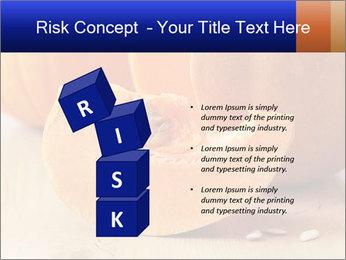 0000075460 PowerPoint Templates - Slide 81