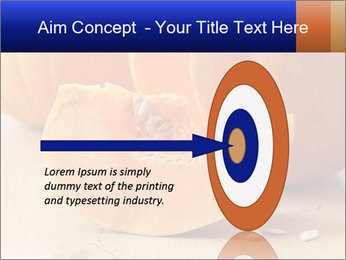 0000075460 PowerPoint Template - Slide 83