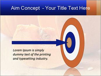0000075460 PowerPoint Templates - Slide 83