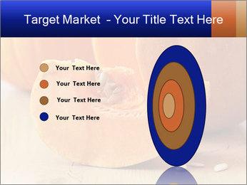 0000075460 PowerPoint Templates - Slide 84