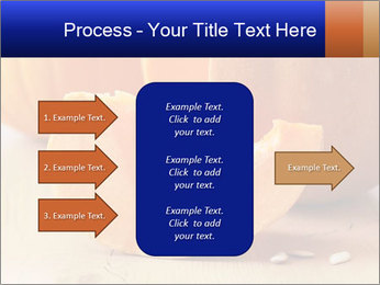 0000075460 PowerPoint Templates - Slide 85