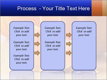 0000075460 PowerPoint Templates - Slide 86
