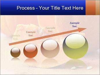 0000075460 PowerPoint Templates - Slide 87
