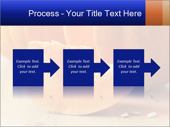 0000075460 PowerPoint Template - Slide 88