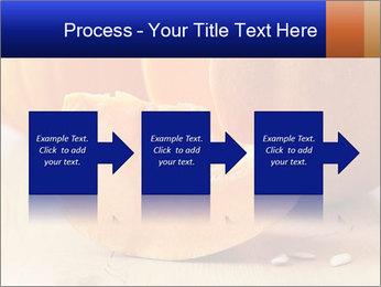 0000075460 PowerPoint Templates - Slide 88