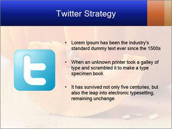 0000075460 PowerPoint Templates - Slide 9