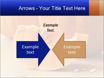 0000075460 PowerPoint Templates - Slide 90