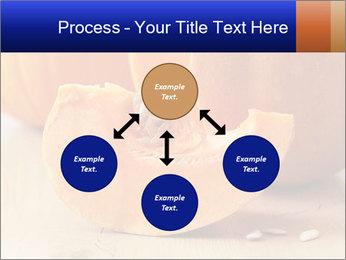 0000075460 PowerPoint Templates - Slide 91