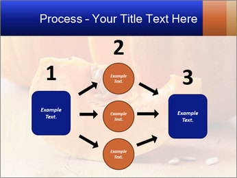 0000075460 PowerPoint Template - Slide 92