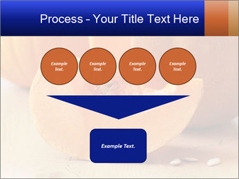 0000075460 PowerPoint Template - Slide 93