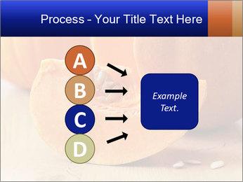 0000075460 PowerPoint Templates - Slide 94