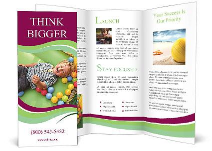 0000075461 Brochure Template