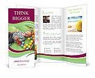 0000075461 Brochure Templates