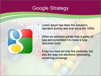 0000075461 PowerPoint Templates - Slide 10