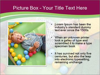 0000075461 PowerPoint Templates - Slide 13