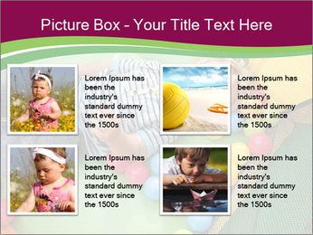 0000075461 PowerPoint Templates - Slide 14