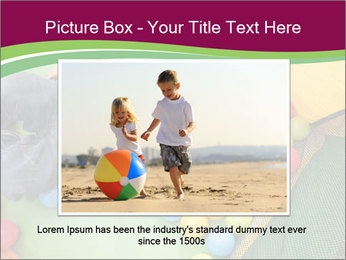0000075461 PowerPoint Templates - Slide 15