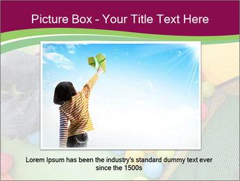 0000075461 PowerPoint Templates - Slide 16