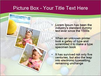 0000075461 PowerPoint Template - Slide 17