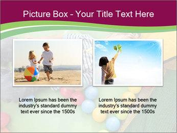 0000075461 PowerPoint Templates - Slide 18
