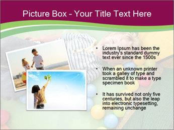 0000075461 PowerPoint Template - Slide 20