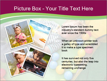 0000075461 PowerPoint Templates - Slide 23