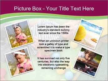 0000075461 PowerPoint Templates - Slide 24