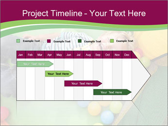 0000075461 PowerPoint Templates - Slide 25